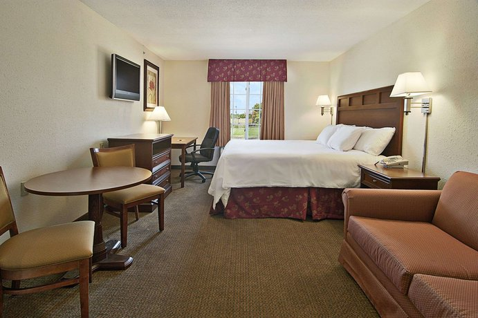 super 8 motel bowling green kentucky compare deals. Black Bedroom Furniture Sets. Home Design Ideas