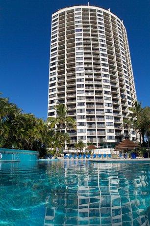 Check Last Minute Royal Palm Beach Hotel Deals