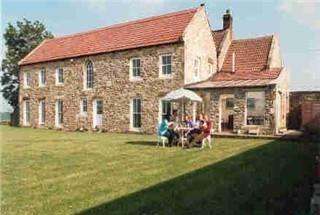 Ivesley Equestrian Centre Bed and Breakfast Durham