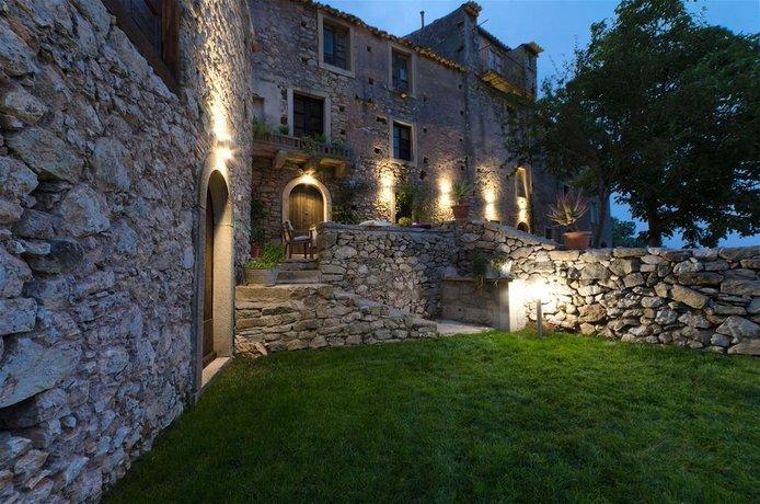 OldNoar Maisons de Charme