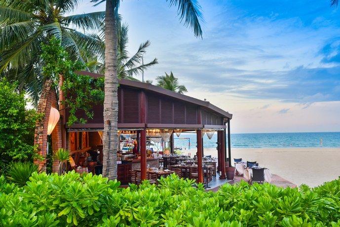 Furama Resort Danang Da Nang Compare Deals