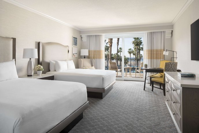 hyatt regency huntington beach compare deals rh hotelscombined com