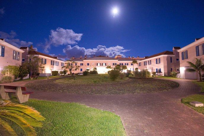 Hotel Faial Resort Horta