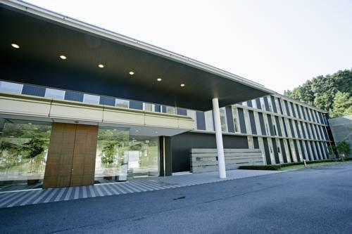 Hotel Schonvert