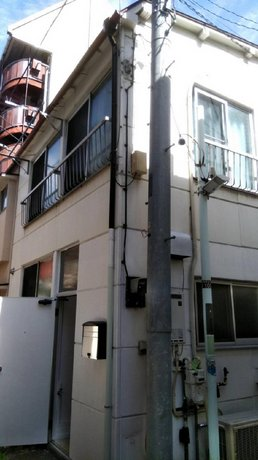 Holiday House Tokyo