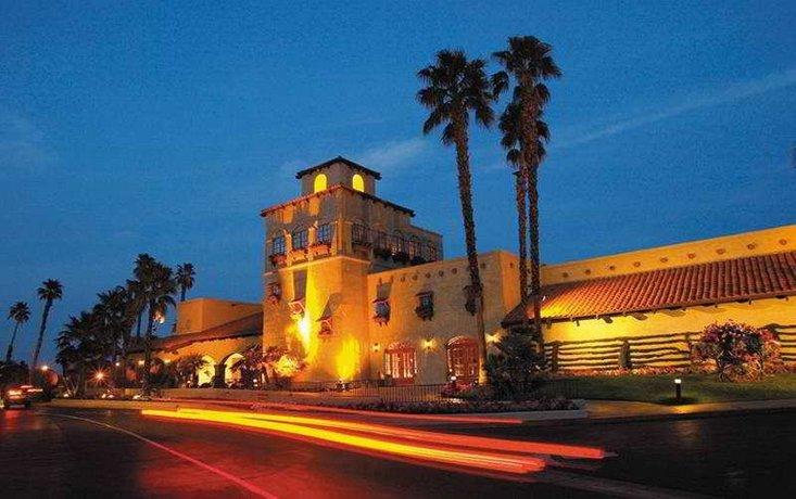 Omni Rancho Las Palmas Resort & Spa, Rancho Mirage - Compare