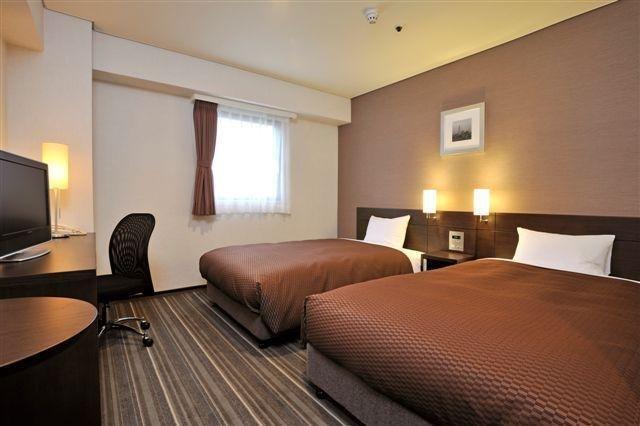 Daini Fuji Hotel