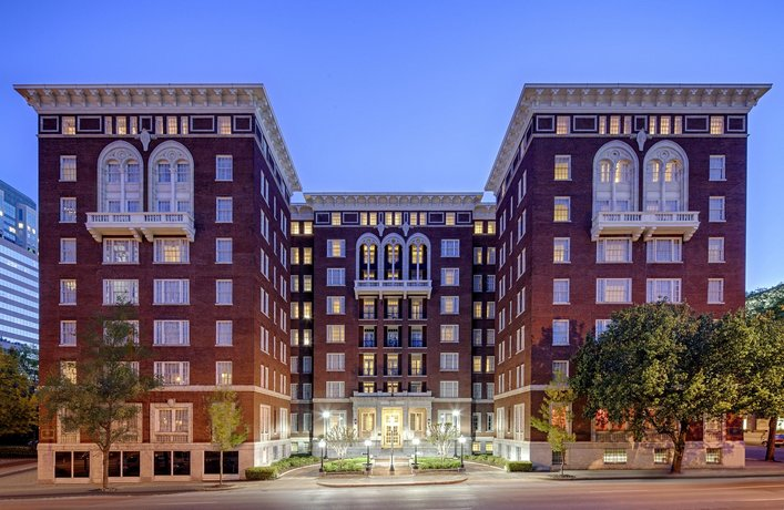 Hampton Inn & Suites Birmingham-Downtown-Tutwiler