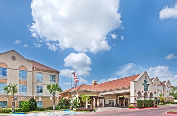 homewood suites laredo at mall del norte compare deals rh hotelscombined com