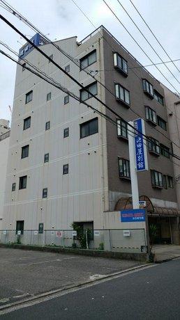 Ikedaya Annex