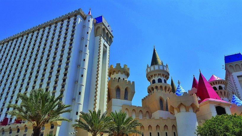 Excalibur Hotel Las Vegas Map.Excalibur Hotel Casino Las Vegas Compare Deals