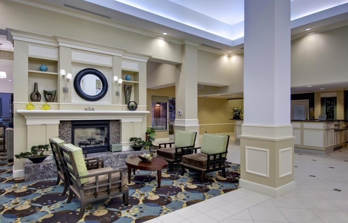 hilton garden inn waldorf compare deals - Hilton Garden Inn Waldorf