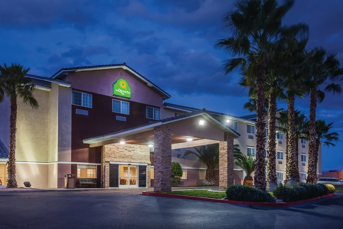 Find hotel in las vegas motor speedway hotel deals and for Hotels close to las vegas motor speedway