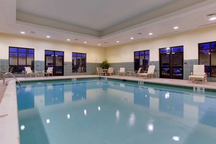 HotelsCombined Amazing Ideas