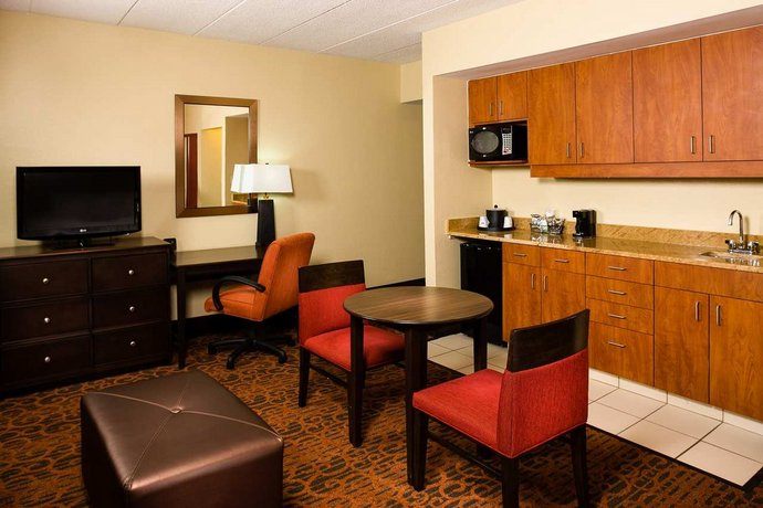 Hotels In Columbia Md With Jacuzzi In Room