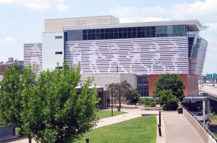 Galt House Hotel Louisville - Compare Deals
