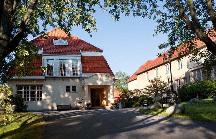 Best Western Villa Söderås
