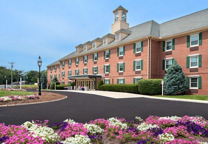 Courtyard Boston Woburn Burlington
