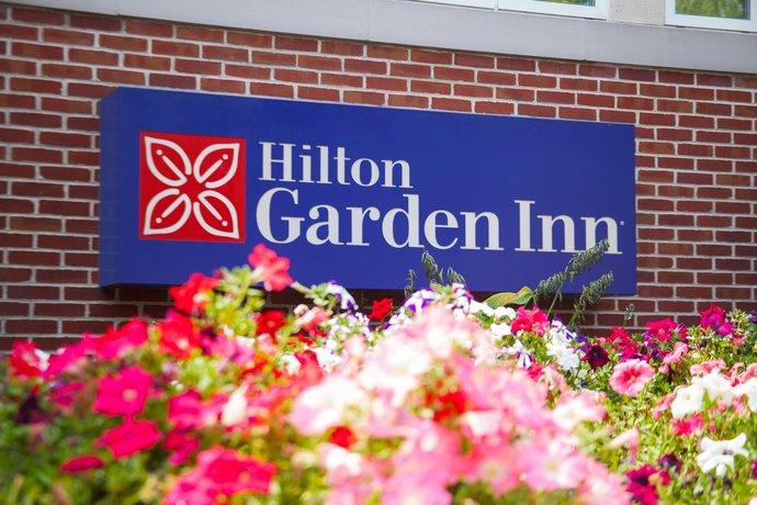 hilton garden inn lancaster compare deals - Hilton Garden Inn Lancaster