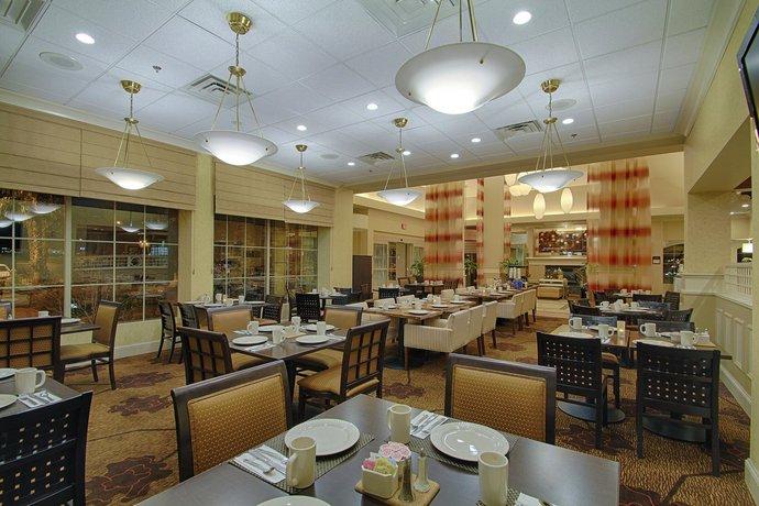 about hilton garden inn las vegas strip south - Hilton Garden Inn Las Vegas