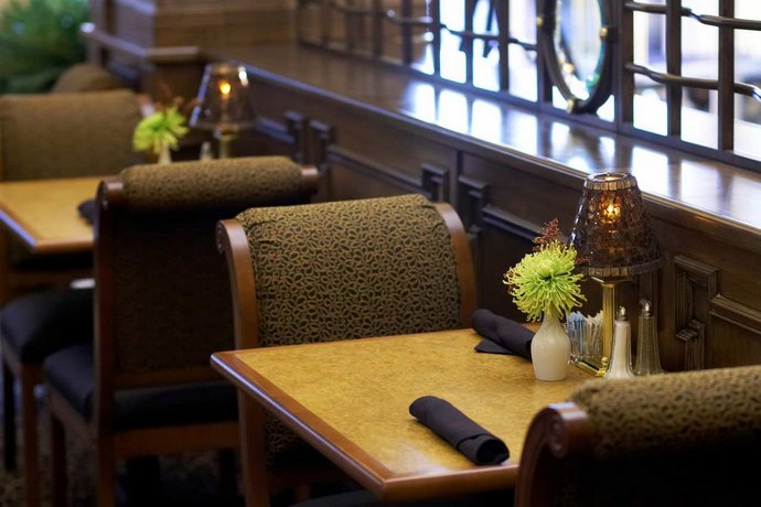 About Hilton Garden Inn Champaign/ Urbana