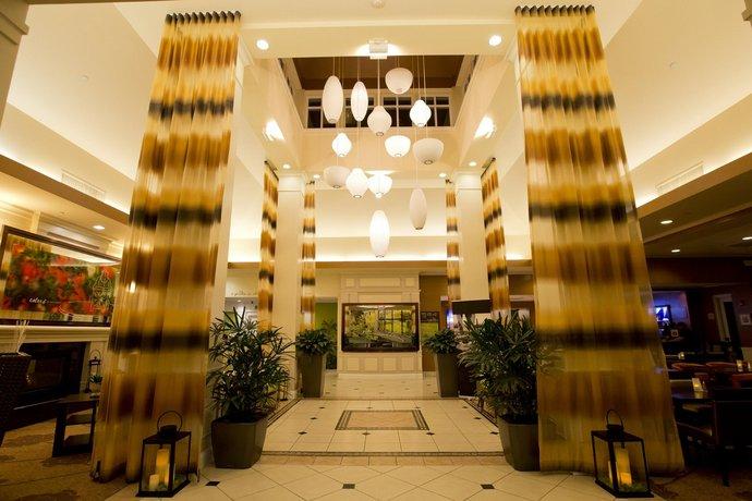 HotelsCombined Idea