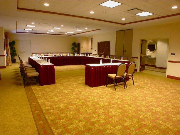 About Hilton Garden Inn Fayetteville Fort Bragg