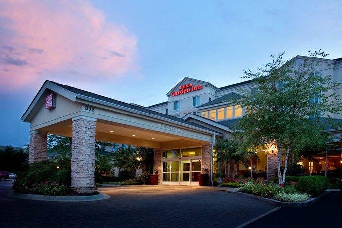 hilton garden inn atlanta nw kennesaw town center compare deals - Hilton Garden Inn Atlanta