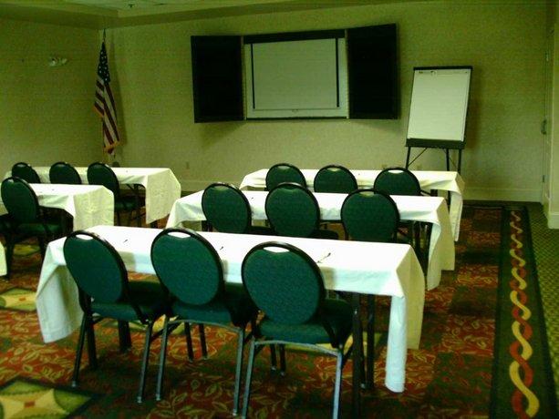 Hilton Garden Inn Columbus Grove City - Compare Deals