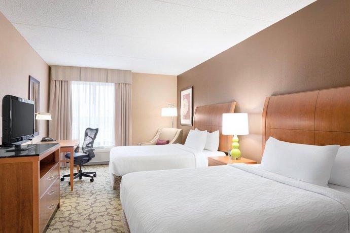 Hilton Garden Inn Tuscaloosa Compare Deals