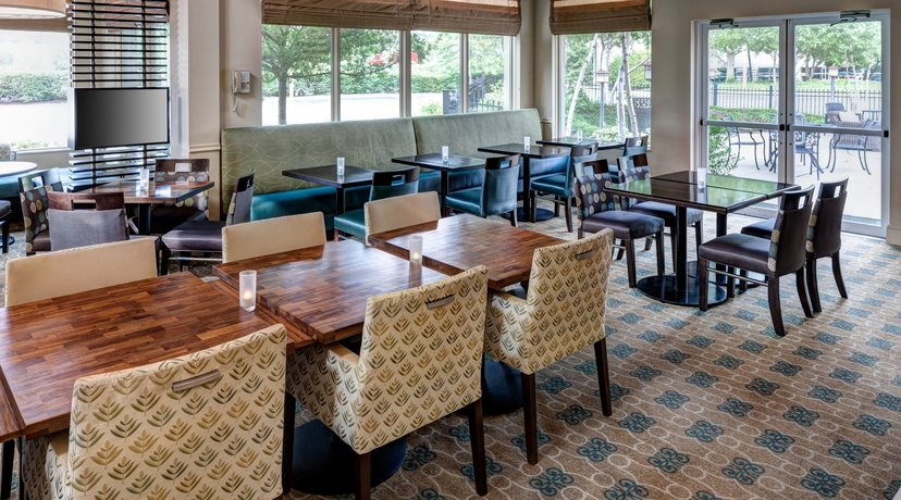 about hilton garden inn rockaway - Hilton Garden Inn Rockaway