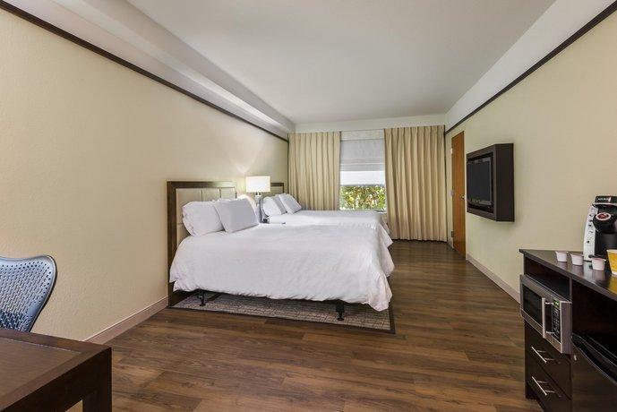about hilton garden inn west palm beach airport - Hilton Garden Inn West Palm Beach