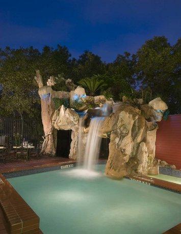 hilton garden inn austin downtown compare deals - Hilton Garden Inn Austin Downtown