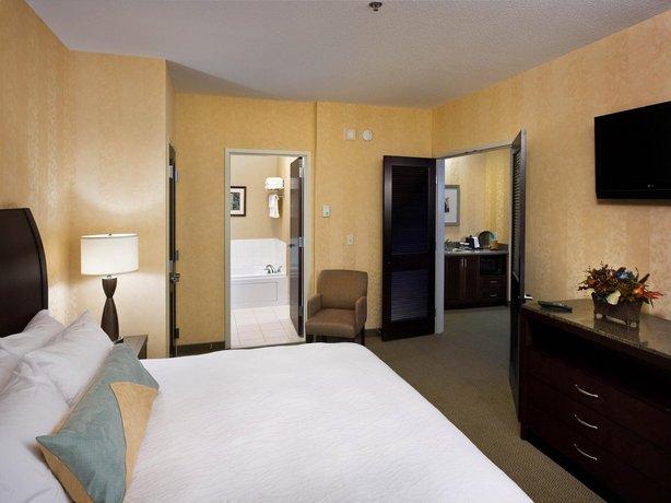 Perfect About Hilton Garden Inn Mankato Downtown Amazing Design