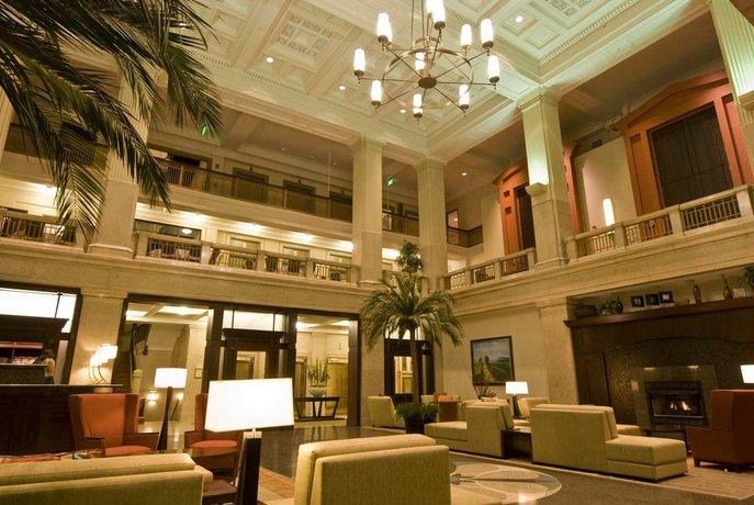 about hilton garden inn indianapolis downtown - Hilton Garden Inn Indianapolis