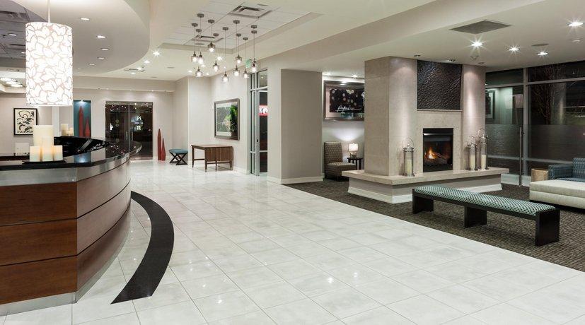 hilton garden inn denver downtown compare deals - Hilton Garden Inn Denver Downtown