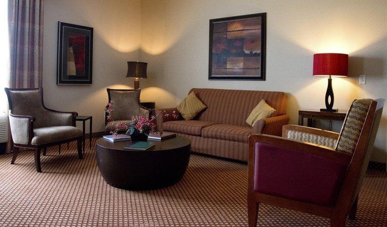 about hilton garden inn laramie - Hilton Garden Inn Laramie