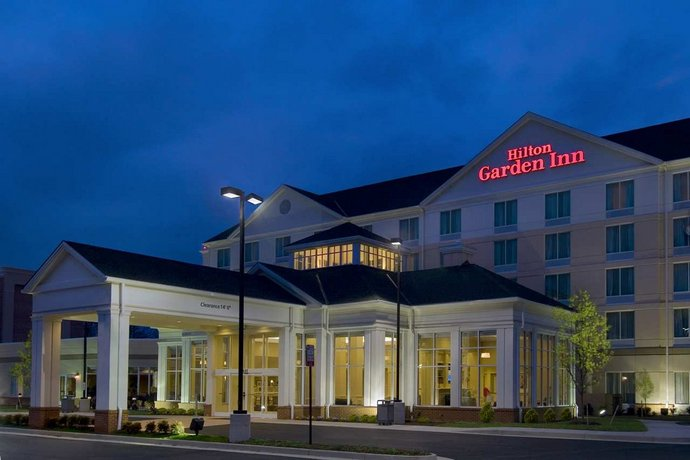 hilton garden inn washington dc greenbelt compare deals - Hilton Garden Inn Dc