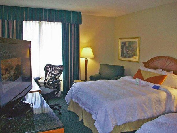 about hilton garden inn hershey - Hilton Garden Inn Hershey