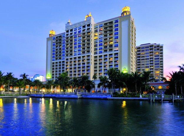 The Ritz-Carlton - Sarasota