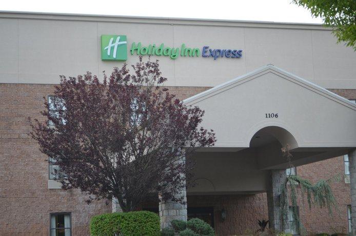 Holiday Inn Express & Suites West PointFort Montgomery, Highlands  pare Deals