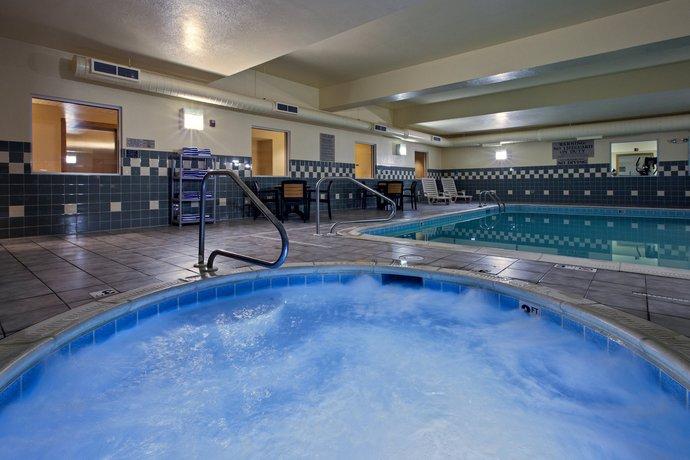 Country Inn & Suites By Carlson Cincinnati Airport KY