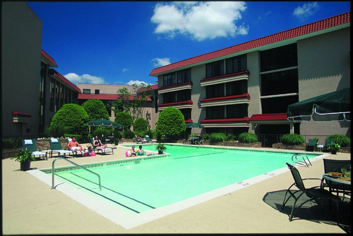 Knights Inn Tulsa Oklahoma - Compare Deals