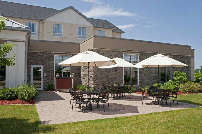 about hilton garden inn ames - Hilton Garden Inn Ames