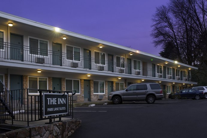 Park Lane Inn and Suites