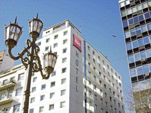 Ibis Buenos Aires Hotel