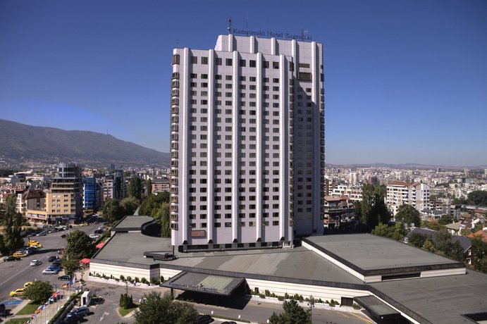 Hotel Marinela Sofia Compare Deals
