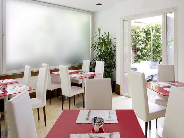 about hilton garden inn rome claridge - Hilton Garden Inn Rome Claridge