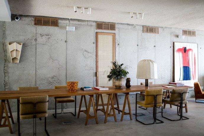 hotel les roches rouges saint raphael compare deals. Black Bedroom Furniture Sets. Home Design Ideas
