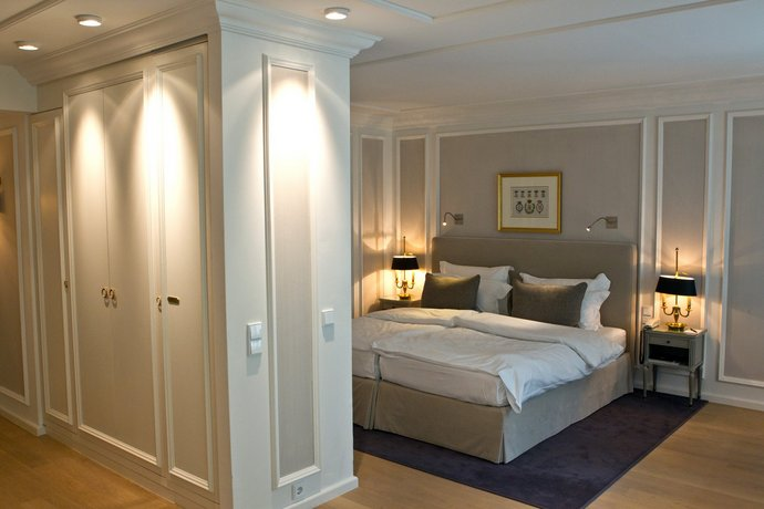 Hotel Munchen Palace Munich Compare Deals